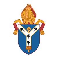 Canterbury-Diocesan