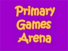 primary games arena - Deal Parochial C.E Primary School